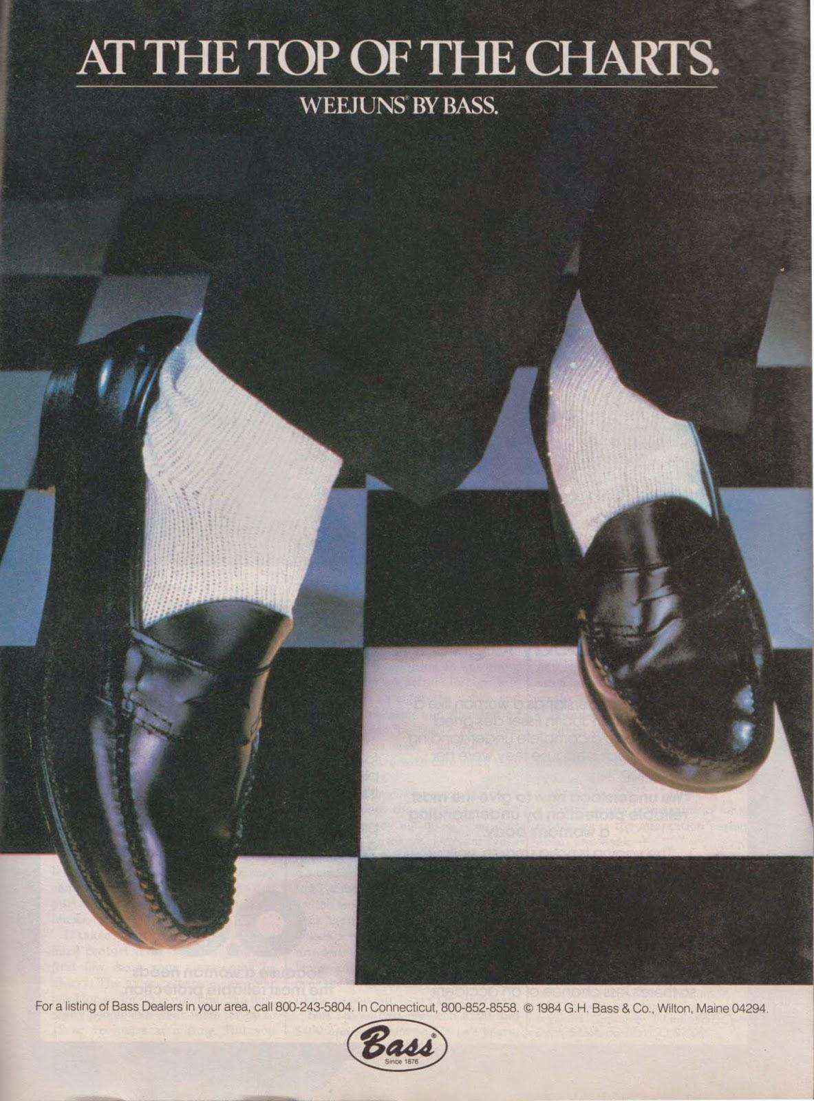 Laurie S Shoes Inc