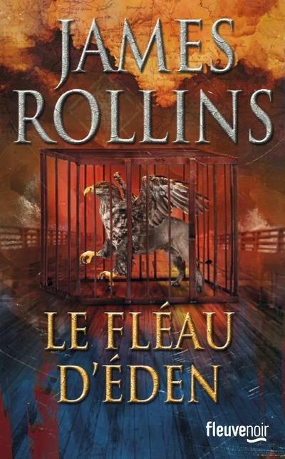 http://www.leslecturesdemylene.com/2014/12/le-fleau-deden-de-james-rollins.html