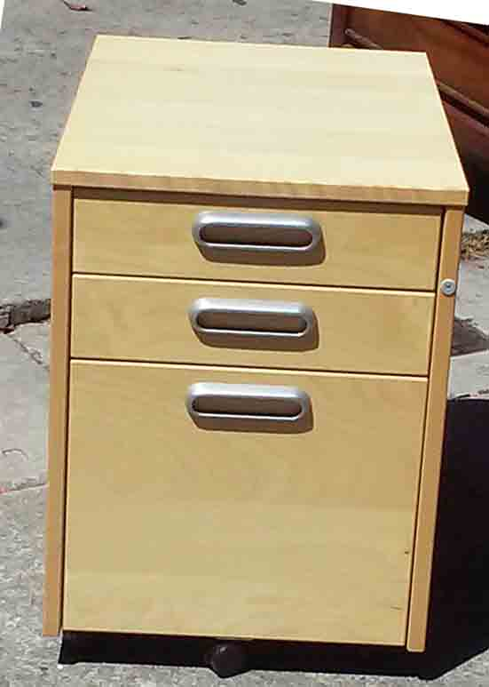 Ikea Trofast Wooden Shelves ~ UHURU FURNITURE & COLLECTIBLES SOLD Ikea Galant File Cabinet  $25