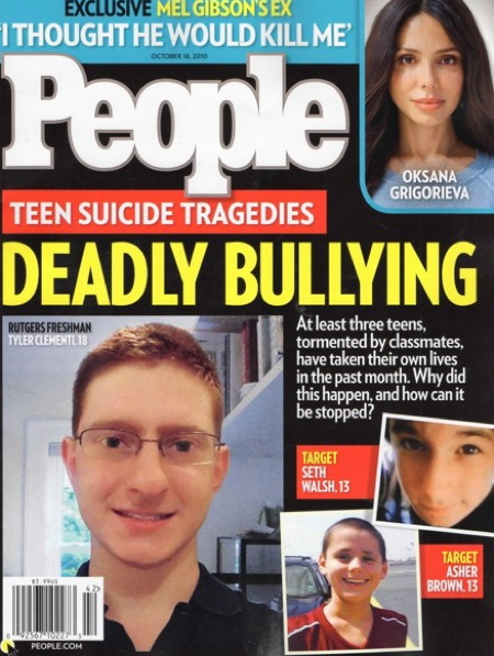 teen suicide tragedies deadly bullying1 Tanner Stage 3 for Boys: Growing Up in the Lord: A Study for Teenage Boys by ...