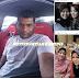 Kisah Sebenar Lelaki India Murtadkan Gadis Melayu Islam Akhirnya TERBONGKAR!