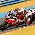 Moto 1000 GP: Pierluigi con destino a Campo Grande