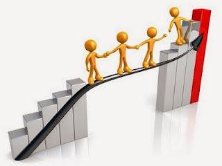 Beda antara Manager dan Leader