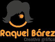Raquel Bárez