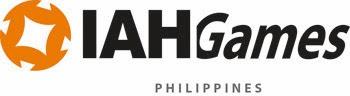 IAH Games game obline elektrik