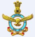 (IAF) Indian Air Force HQ Recruitment Noticed Training Command, Bangalore 113 Civilian Group 'C'