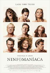 Baixar Filme Ninfomaníaca: Volume 2 (Dual Audio) Online Gratis