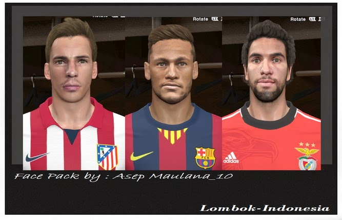 PES 2014 FacePack by asep maulana_10