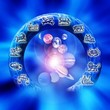 el tarot astrologico