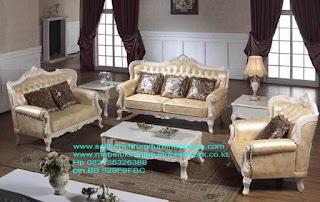 jual mebel ukir jepara,Sofa ukir jepara Jual furniture mebel jepara sofa tamu klasik sofa tamu jati sofa tamu antik sofa tamu jepara sofa tamu cat duco jepara mebel jati ukir jepara code SFTM-22057,JUAL MEBEL JEPARA,MEBEL UKIR JEPARA,MEBEL UKIR JATI,MEBEL KLASIK JEPARA,MEBEL DUCO JEPARA,JUAL SOFA UKIR JATI JEPARA,JUAL SOFA UKIRAN KLASIK ANTIK CLASSIC FRENCH DUCO JATI JEPARA