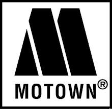 LO MEJOR DE MOTOWN