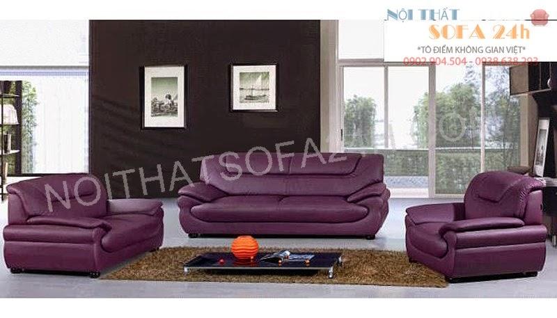 Sofa băng dài D130