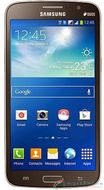 HP SAMSUNG Galaxy Grand 2 Duos [G7102] - Black