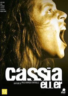 Cássia Eller - DVDRip Nacional