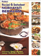 Grab our recipe's book