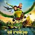 Epic El mundo secreto [3D FullHD 1080p] [2013] Descarga Gratis
