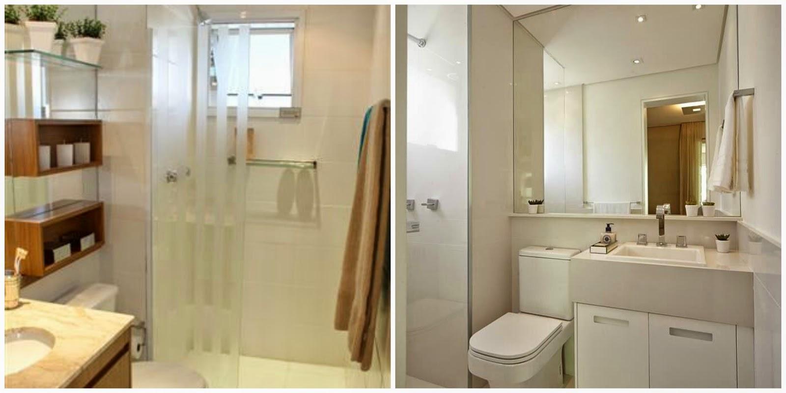 Ideias para decorar o seu banheiro Mari Beleza Pura #37220C 1600 800