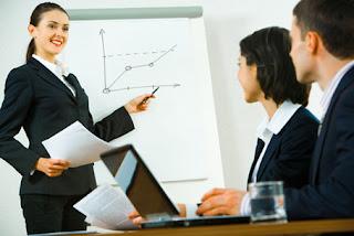 importancia de la administración de empresas