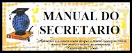 MANUAL DO SECRETARIO ATUALIZADO