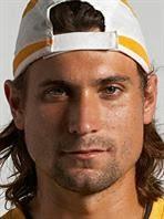 ATP 250 de Doha 2015