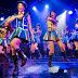 Harapan Member JKT48 pada Tahun 2015 (Artikel Jawa Pos Full Edition)