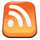 RSS Feed dos artigos