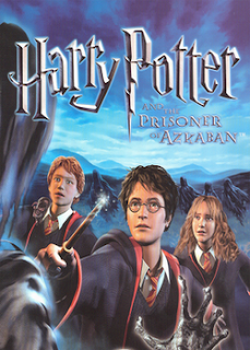 Harry Potter and the Prisoner of Azkaban PC Game