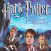 Harry Potter and the Prisoner of Azkaban Free Download Game