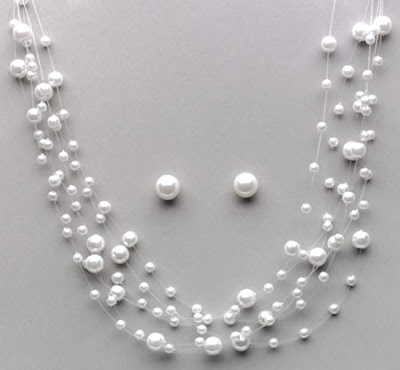 wedding earringsclass=bridal jewellery