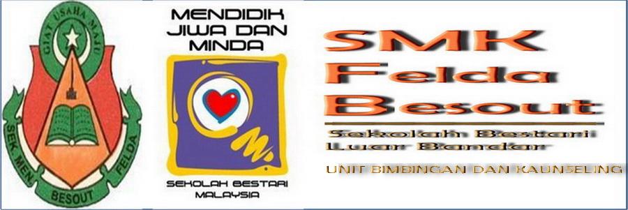 UBK SMK FELDA BESOUT