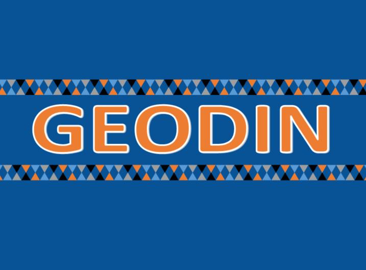 TORNEO GEODIN