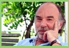 Eduardo Gatti, los momentos