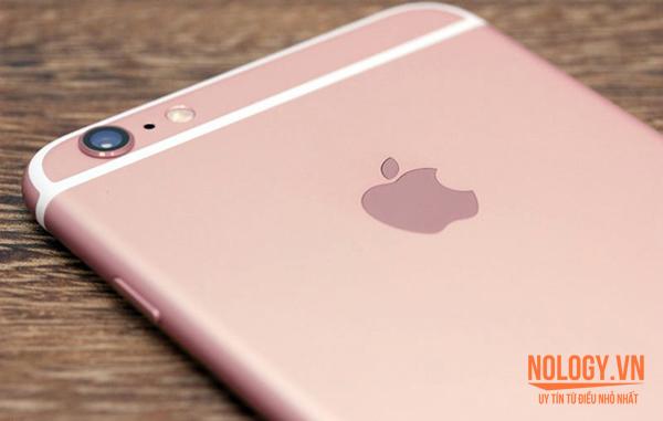 mua iPhone 6s giá rẻ