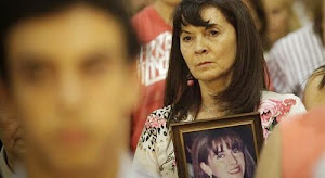 SUSANA TRIMARCO...¿DE PROSTITUTA A HEROÍNA?...