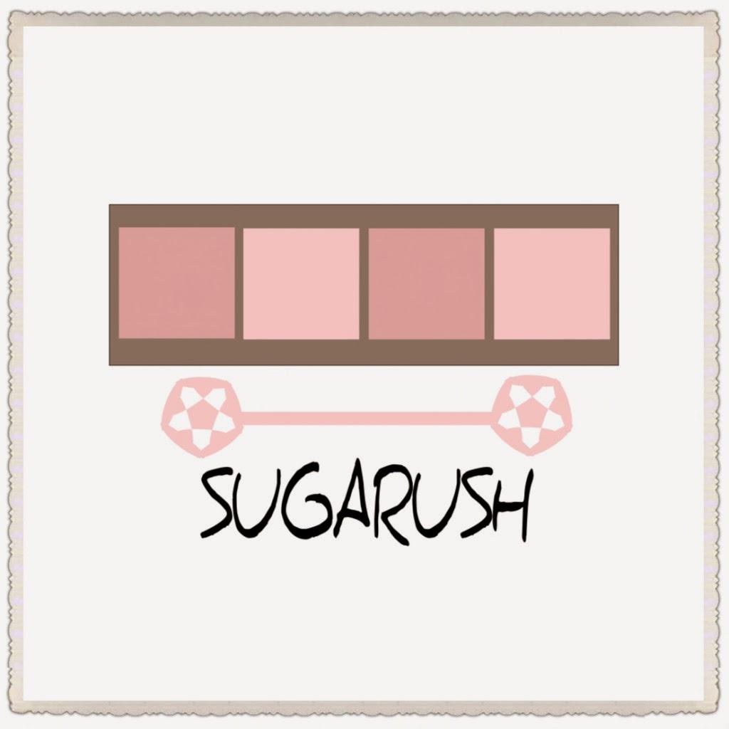 =SugaRush=
