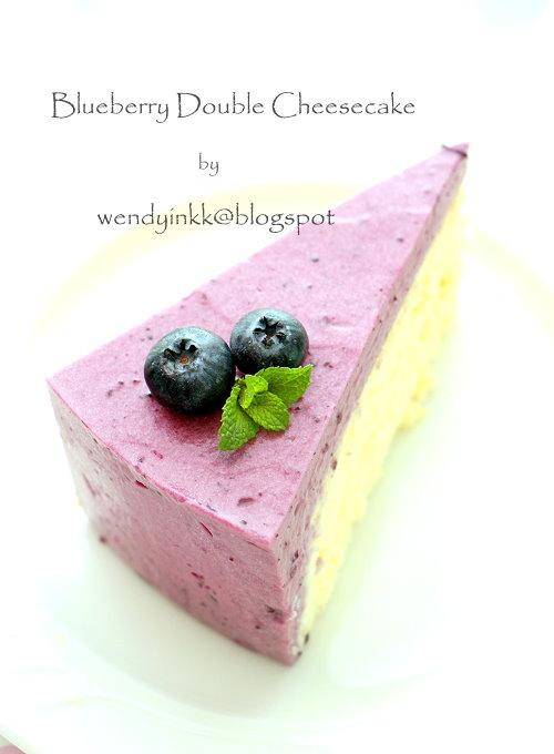 Calories In Blueberry Strussel Cake Donut