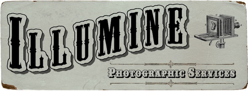 Illumine Photographic Services