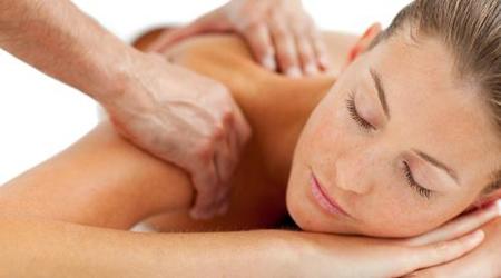mejor masaje sexo