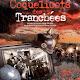 Les Coquelicots des tranchées #off14  Festival d'Avignon 2014