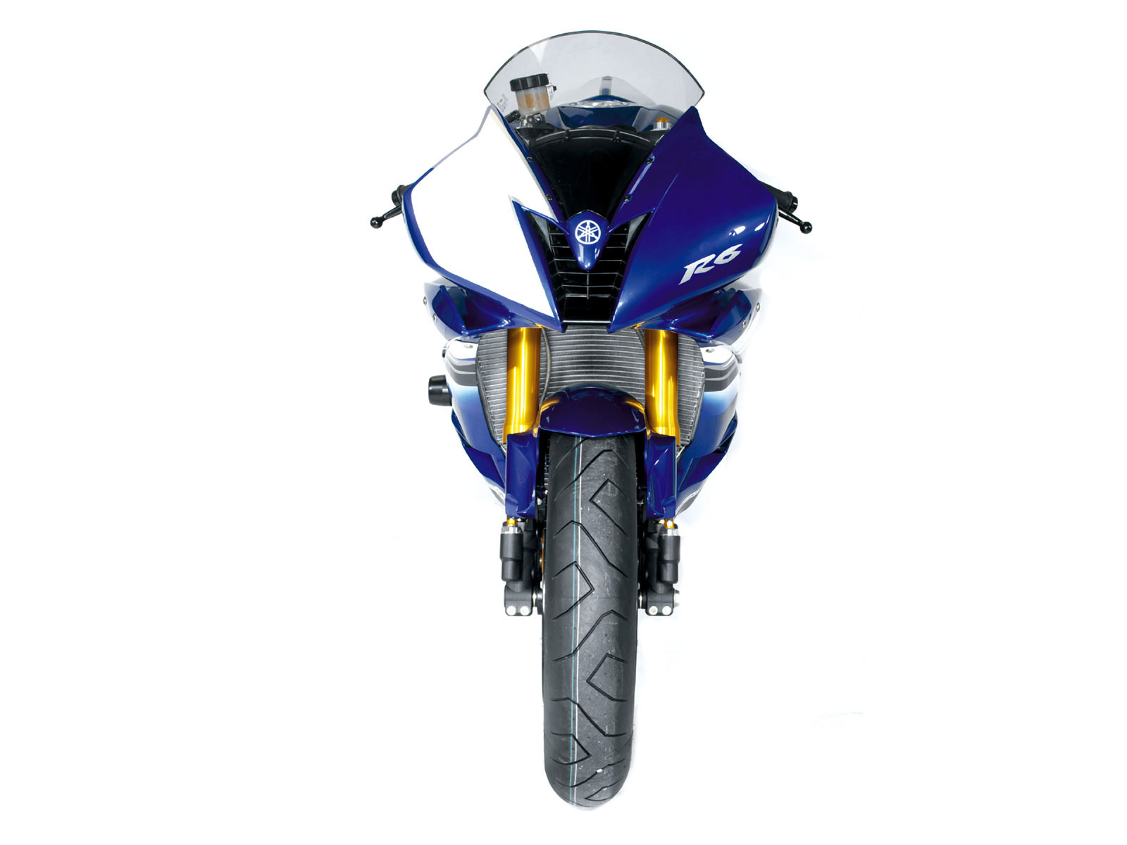 http://1.bp.blogspot.com/-wdlRvw4Kvas/Ts3j3PCb86I/AAAAAAAAEvY/lHQrZdyCvgg/s1600/2006-YAMAHA-YZF-R6-Circuit_motorcycle-desktop-wallpaper_01.jpg
