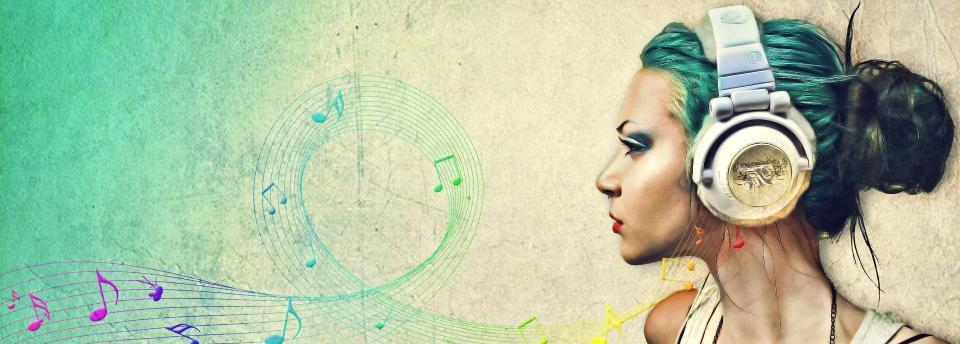 Download Free Mp3 Music - Скачать музыку бесплатно
