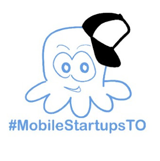 MobilestartupTO