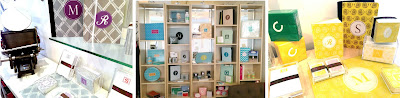 Picketts press-colorful-stationery