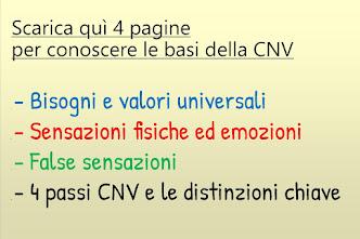 Materiale CNV