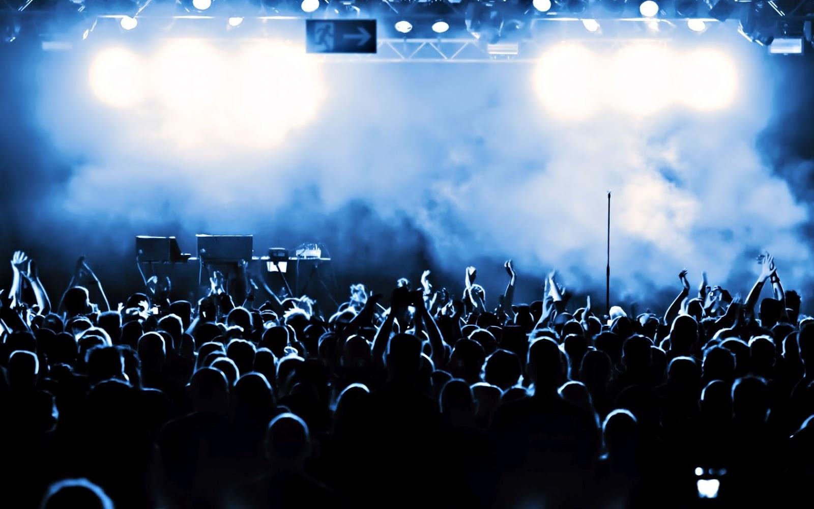 http://1.bp.blogspot.com/-wdn0y9eCG74/T32jAr3ASDI/AAAAAAAABbk/k-LsDsHH8hs/s1600/Music-concert-noise-wallpaper_1680x1050.jpg