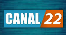 Canal  22