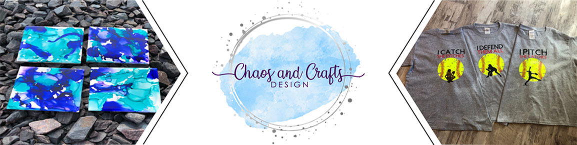 Chaos and Crafts Design