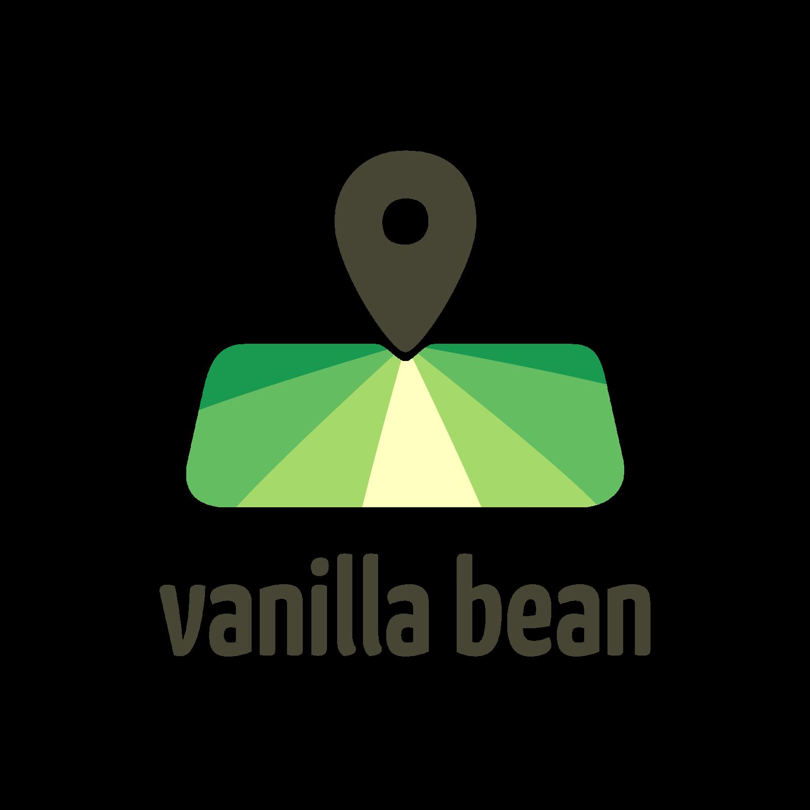 """""""Jeder vegan interessierte Mensch sollte vanilla bean haben!"""""""