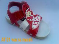 jual sepatu anak online 2