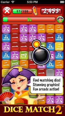 dice match2